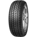 Anvelopa TRISTAR 215/45R17 91W ECOPOWER 4S XL MS 3PMSF