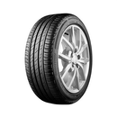Anvelopa BRIDGESTONE 215/55R17 98W DRIVEGUARD XL RFT RUN FLAT
