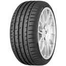 Anvelopa CONTINENTAL 265/35R18 97Y SPORT CONTACT 3 XL FR MO