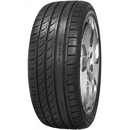 Anvelopa TRISTAR 215/40R17 87W SPORTPOWER XL