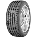 Anvelopa BARUM 265/35R18 93W BRAVURIS 2 FR ZR