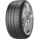 Anvelopa MICHELIN 255/45R19 104W PILOT ALPIN PA4 XL PJ GRNX MS 3PMSF