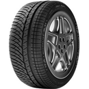 Anvelopa MICHELIN 265/35R19 98W PILOT ALPIN PA4 XL PJ GRNX MS 3PMSF