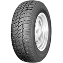 Anvelopa KORMORAN 195/65R16C 104/102R VANPRO WINTER 8PR MS 3PMSF