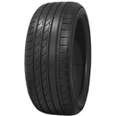 Anvelopa TRISTAR 245/40R19 98V SNOWPOWER2 XL MS 3PMSF