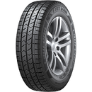 Anvelopa LAUFENN 195/60R16C 99/97T I FIT VAN LY31 IN 6PR MS 3PMSF