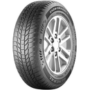 Anvelopa GENERAL TIRE 215/70R16 100H SNOW GRABBER PLUS FR MS 3PMSF