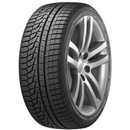 Anvelopa HANKOOK 255/45R19 104W WINTER I CEPT EVO2 W320 XL UN MS 3PMSF