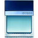 Guess Seductive homme blue apa de toaleta barbati 100ml