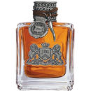 Juicy Couture Dirty english apa de toaleta barbati 100 ml