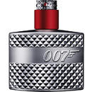 JAMES BOND 007 Quantum apa de toaleta barbati 75 ml