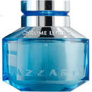 LORIS AZZARO Chrome legend apa de toaleta barbati 40 ml