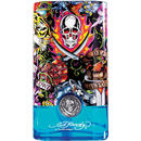 CHRISTIAN AUDIGIER Ed hardy hearts and daggers apa de toaleta barbati 50ml