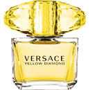 Versace Yellow diamond apa de toaleta femei 90 ml