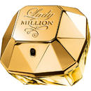 Paco Rabanne Lady million apa de parfum femei 80 ml