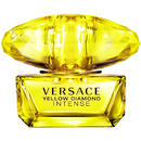 Versace Yellow diamond intense apa de parfum femei 50ml