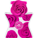 BOND NO 9 Central park south apa de parfum femei 100ml