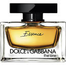 Dolce & Gabbana The one essence apa de parfum femei 65ml