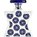 BOND NO 9 Sag harbor  apa de parfum unisex 100 ml