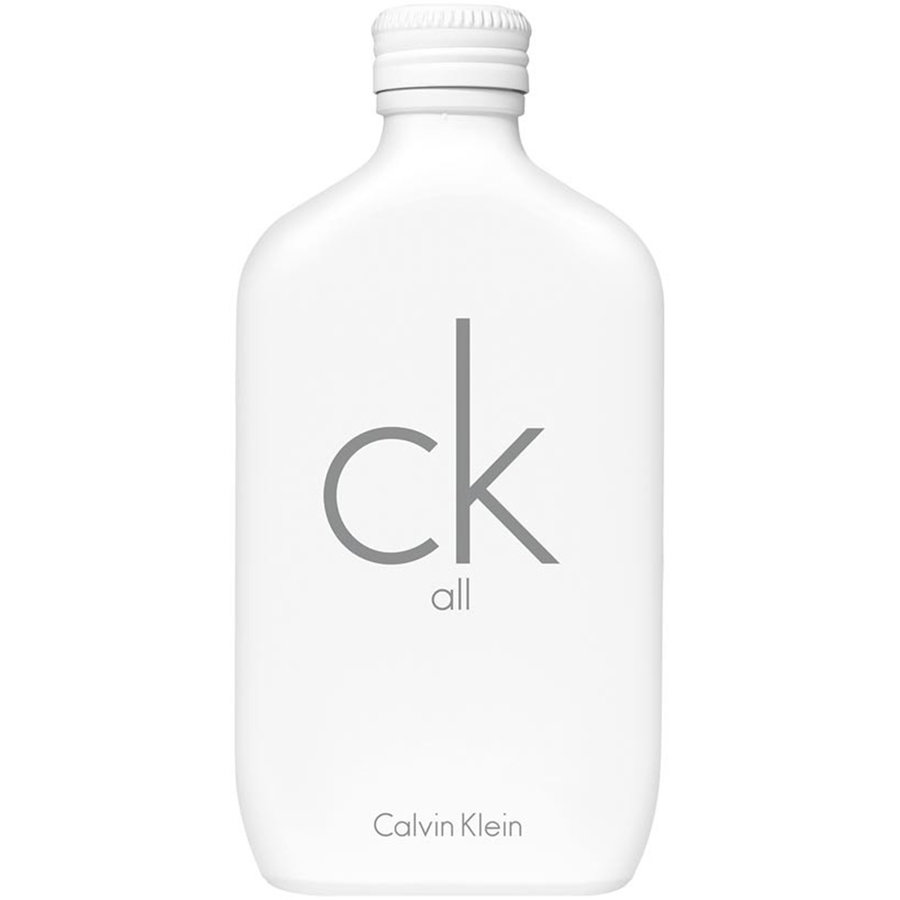Ck all apa de toaleta unisex 200ml