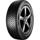 Anvelopa CONTINENTAL 205/50R17 93V ALLSEASONCONTACT XL FR MS 3PMSF