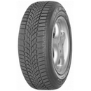 Anvelopa DEBICA 225/55R17 101V FRIGO HP 2 XL MS 3PMSF