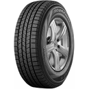 Anvelopa PIRELLI 295/40R20 110V SCORPION ICE&SNOW XL e rb MS 3PMSF