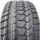 Anvelopa Mirage 165/60R14 75H MR-W562 MS 3PMSF
