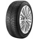 Anvelopa MICHELIN 235/55R18 104V CROSSCLIMATE SUV XL MS 3PMSF