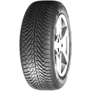 Anvelopa FULDA 205/60R16 96V MULTICONTROL XL MS 3PMSF