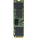 Intel SSD DC P3100 Series, 256GB, M.2 80mm PCIe 3.0 x4, 3D1, TLC