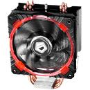 Cooler procesor ID-Cooling SE-214C-R AMD/Intel 1600 RPM