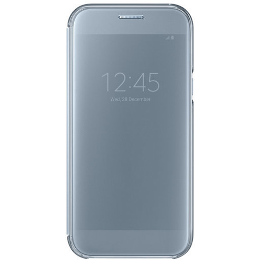 Clear View Cover EF-ZA520CLEGWW Galaxy A5 (2017) A520