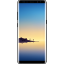 Smartphone Samsung Galaxy Note 8 N950 64GB Dual SIM Midnight Black