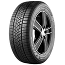 Anvelopa FIRESTONE 235/65R17 104H DESTINATION WINTER MS