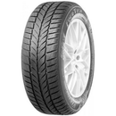Anvelopa VIKING 195/45R16 84V FOURTECH XL FR MS
