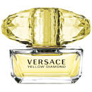Versace Yellow diamond apa de toaleta femei 50 ml