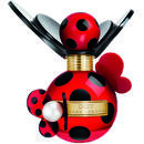 Marc Jacobs Dot apa de parfum femei 50ml