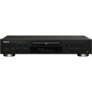 Teac CD Player CD-P650