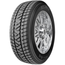 Anvelopa CONTINENTAL 275/45R21 110V WINTERCONTACT TS 850 P SUV XL FR MS 3PMSF