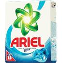 Ariel automat Touch of Lenor Fresh 400g