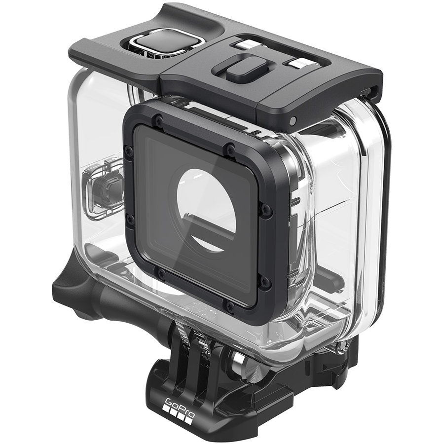 Super Suit (ber Protection + Dive Housing for HERO5 Black)