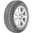 Anvelopa BF GOODRICH 225/50R16 96H G-FORCE WINTER XL MS 3PMSF