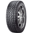 Anvelopa PIRELLI 255/60R18 112T SCORPION ATR XL MS