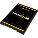 SSD Corsair SSD Force LE200 120GB SATA3 550/500 MB/s