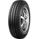 Anvelopa Mirage 185R14C 102/100R MR-W600 8PR MS 3PMSF
