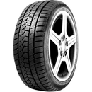 Anvelopa Mirage 255/50R20 109H MR-W562 XL MS 3PMSF