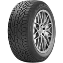 Anvelopa KORMORAN 235/55R19 105V SUV SNOW XL MS 3PMSF