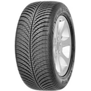 Anvelopa GOODYEAR 235/65R17 108V VECTOR 4SEASONS SUV GEN-2 XL FP MS 3PMSF