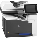 Multifunctionala MULTIFUNCTIONAL LASER HP A3 COLOR LASERJET ENTERPRISE 700 MFP M775DN